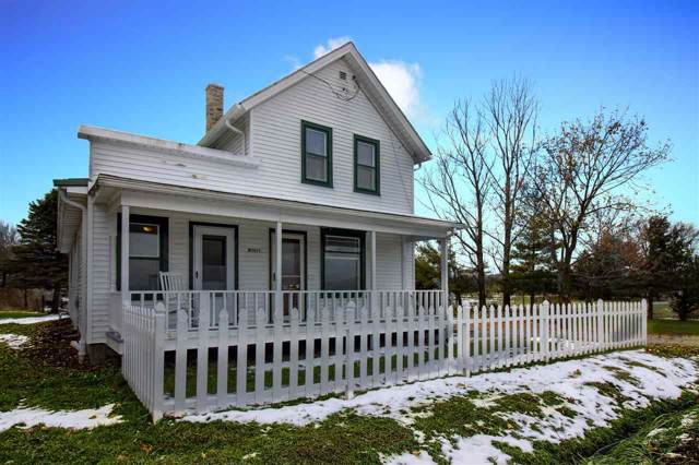W7911 County Road Q, Shields, WI 53098 (#1871962) :: HomeTeam4u