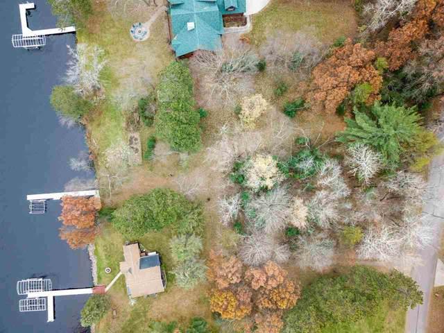W4236 Murmuring Pines Dr, Necedah, WI 54646 (#1872030) :: HomeTeam4u