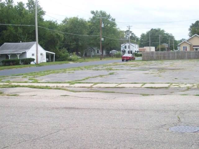 1902,1906,1910 S Wisconsin Ave, Beloit, WI 53511 (#1872036) :: Nicole Charles & Associates, Inc.