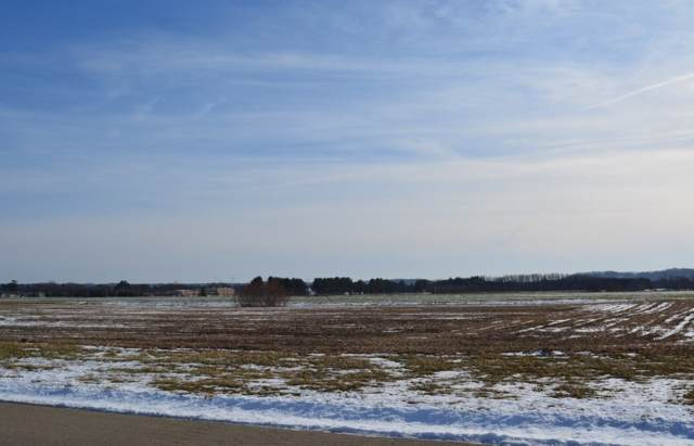 L1 & L2 Sommerset Rd, Spring Green, WI 53588 (#1872067) :: Nicole Charles & Associates, Inc.