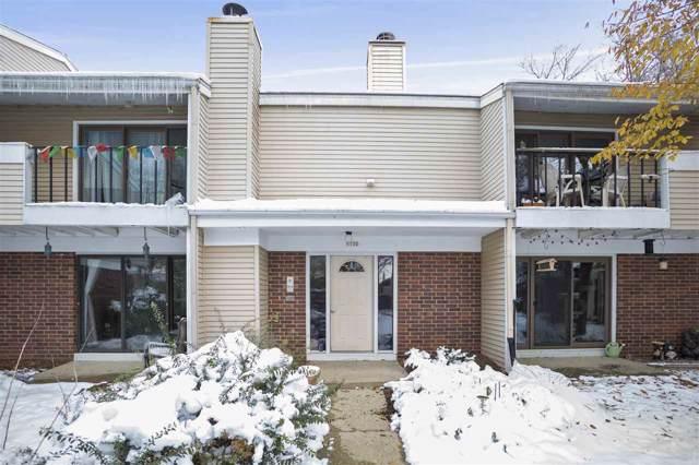 5530 Century Ave, Middleton, WI 53562 (#1872127) :: Nicole Charles & Associates, Inc.
