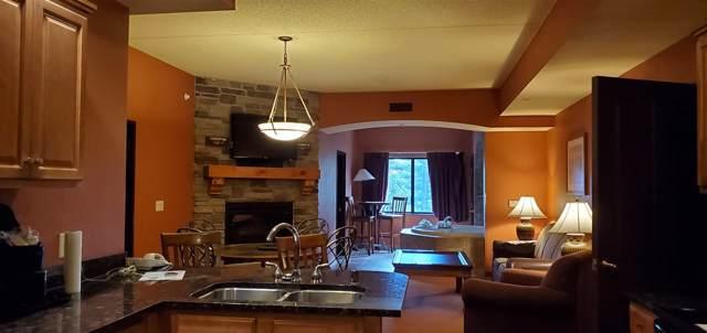2411 River Rd, Wisconsin Dells, WI 53965 (#1872287) :: Nicole Charles & Associates, Inc.