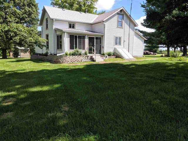 1091 W Buckeye Rd, Freeport, IL 61032 (#1872303) :: HomeTeam4u