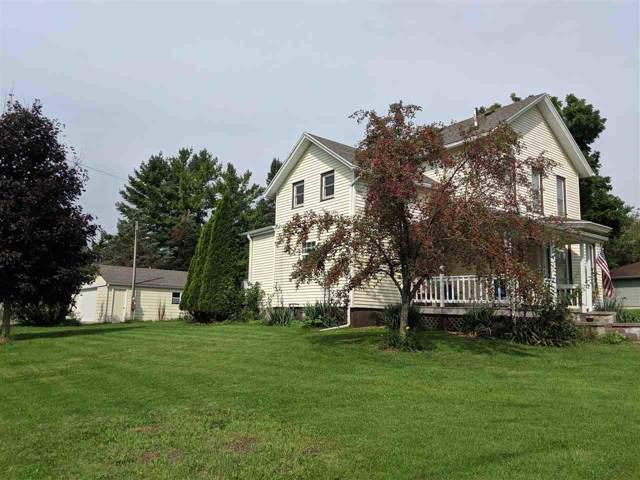 80 S Stephenson St, Freeport, IL 61013 (#1872304) :: HomeTeam4u