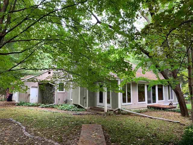1622 Royal Oaks Dr, Janesville, WI 53548 (#1872367) :: Nicole Charles & Associates, Inc.