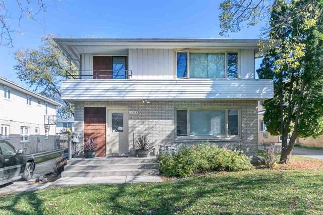 2413 Brentwood Pky, Madison, WI 53704 (#1872448) :: Nicole Charles & Associates, Inc.
