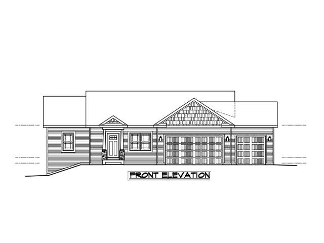 540 Greenway Point Dr, Janesville, WI 53548 (#1872498) :: Nicole Charles & Associates, Inc.