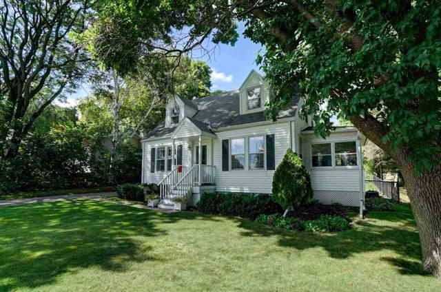 2514 Prairie Rd, Madison, WI 53711 (#1872543) :: HomeTeam4u