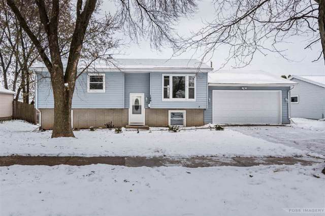 146 Belmont Rd, Madison, WI 53714 (#1872600) :: HomeTeam4u