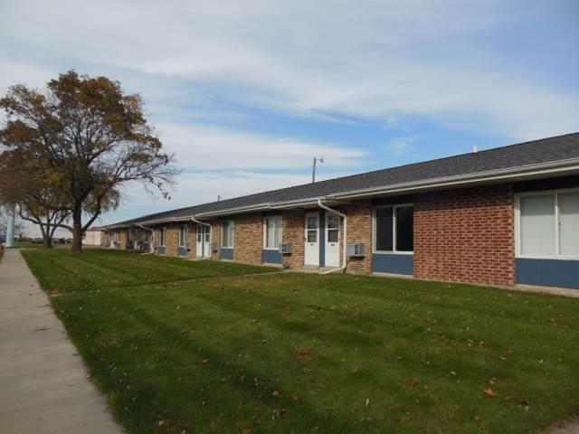 1632-1656 Sunfield St, Sun Prairie, WI 53590 (#1872612) :: Nicole Charles & Associates, Inc.