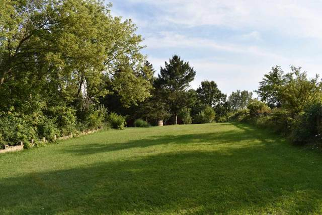 L39 Ox Trail Way, Middleton, WI 53593 (#1872689) :: HomeTeam4u