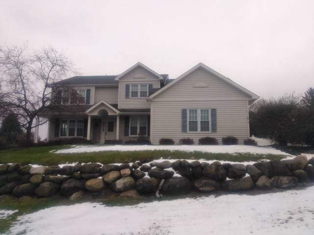 815 Cambridge Dr, Janesville, WI 53548 (#1872753) :: Nicole Charles & Associates, Inc.