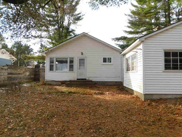 502 Quincy St, Friendship, WI 53934 (#1873121) :: HomeTeam4u