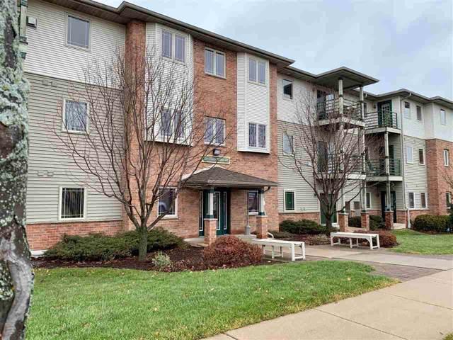 102 Prairie Heights Dr, Verona, WI 53593 (#1873125) :: HomeTeam4u