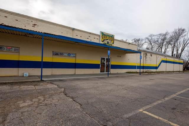 1218 Cranston Rd, Beloit, WI 53511 (#1873130) :: Nicole Charles & Associates, Inc.