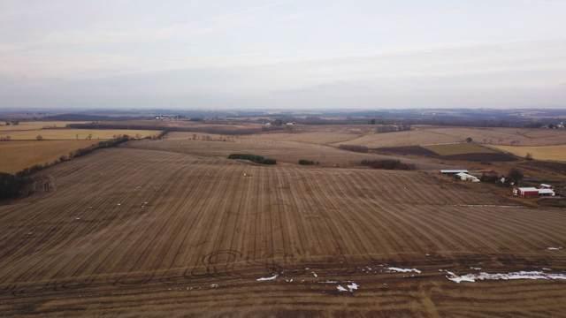115+/- Acres S Prairie Rd, Waldwick, WI 53565 (#1873134) :: HomeTeam4u