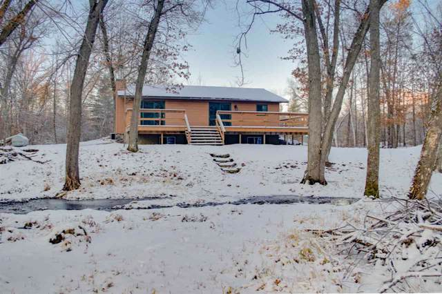 1565 Trout Rd, Rome, WI 54457 (#1873271) :: Nicole Charles & Associates, Inc.