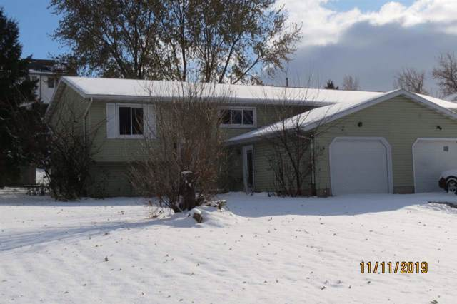 311 N Lexington Pky, Deforest, WI 53532 (#1873592) :: HomeTeam4u