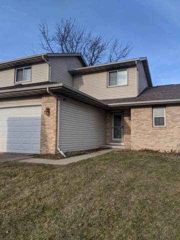 133 Renata Ct, Deforest, WI 53532 (#1873601) :: HomeTeam4u