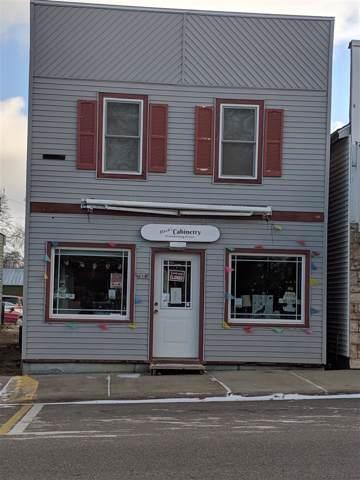 214 S Main St, Westfield, WI 53964 (#1873612) :: HomeTeam4u
