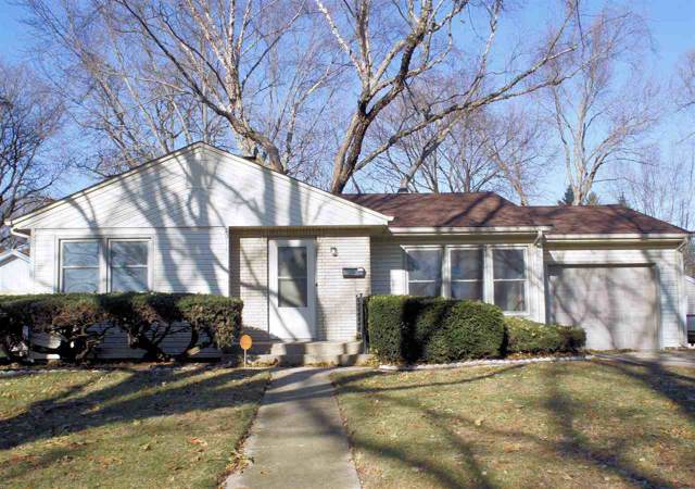 2011 Crestwood Avenue, Rockford, IL 61103 (#1873644) :: Nicole Charles & Associates, Inc.