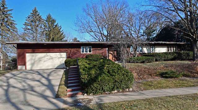 4714 Fond Du Lac Tr, Madison, WI 53705 (#1873916) :: Nicole Charles & Associates, Inc.