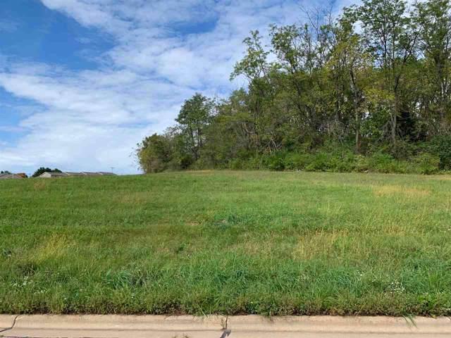 990 Fox Ridge Rd, Platteville, WI 53818 (#1873925) :: Nicole Charles & Associates, Inc.