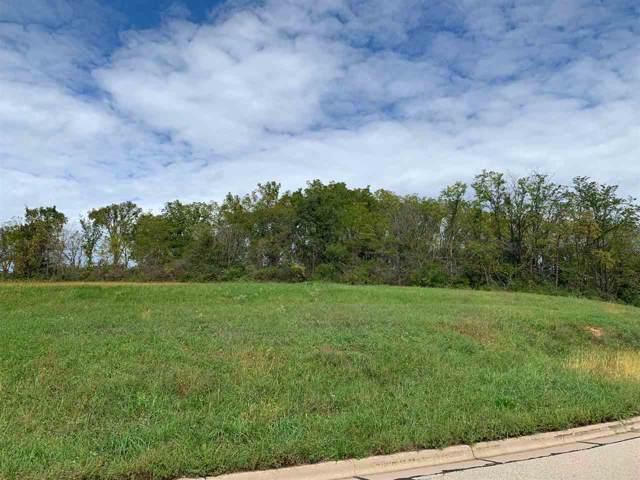 L8-L11 Fox Ridge Rd, Platteville, WI 53818 (#1873926) :: Nicole Charles & Associates, Inc.