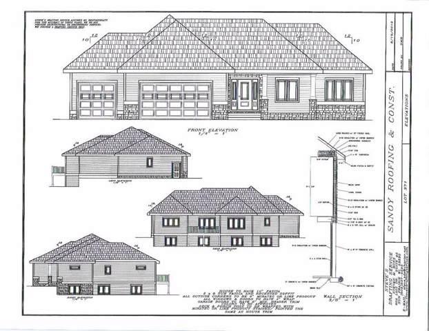 L216 Galway Ave, Waunakee, WI 53597 (#1874060) :: HomeTeam4u