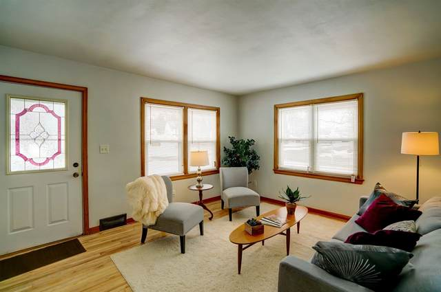 5001 Buckeye Rd, Madison, WI 53716 (#1874426) :: Nicole Charles & Associates, Inc.