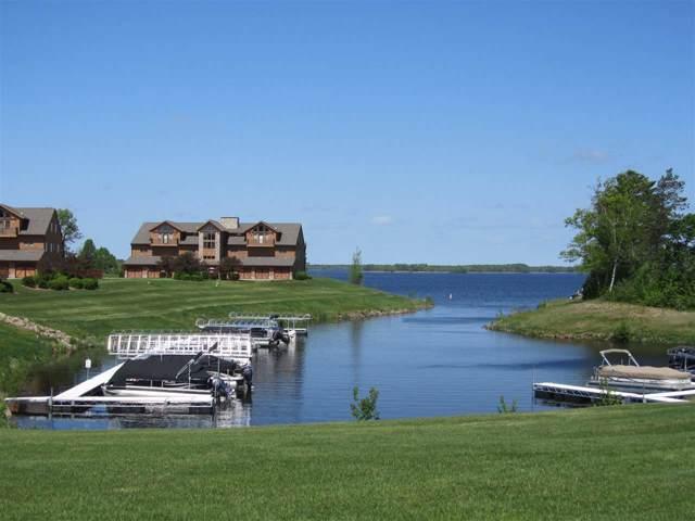 2015-6 S Czech Ct, Strongs Prairie, WI 54613 (#1874505) :: HomeTeam4u