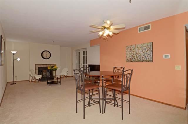 340 N Allen St, Madison, WI 53726 (#1874570) :: Nicole Charles & Associates, Inc.