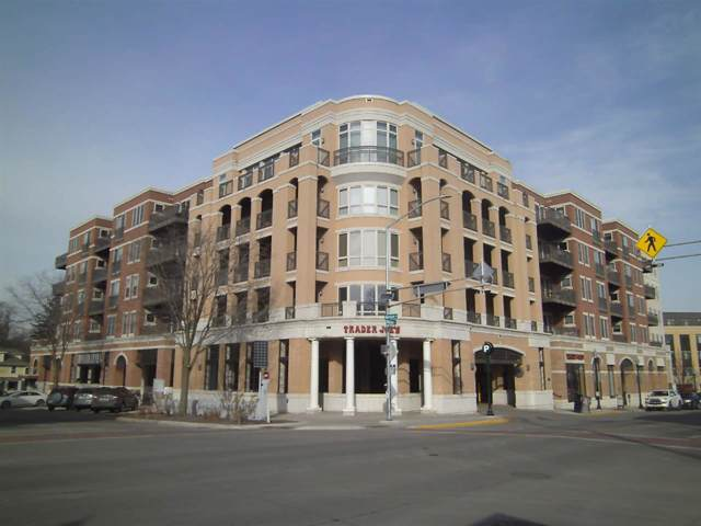 1802 Monroe St, Madison, WI 53711 (#1874935) :: Nicole Charles & Associates, Inc.