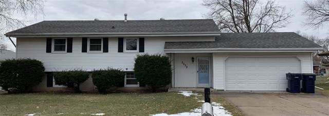 2532 Wesley Ave, Janesville, WI 53545 (#1874975) :: Nicole Charles & Associates, Inc.