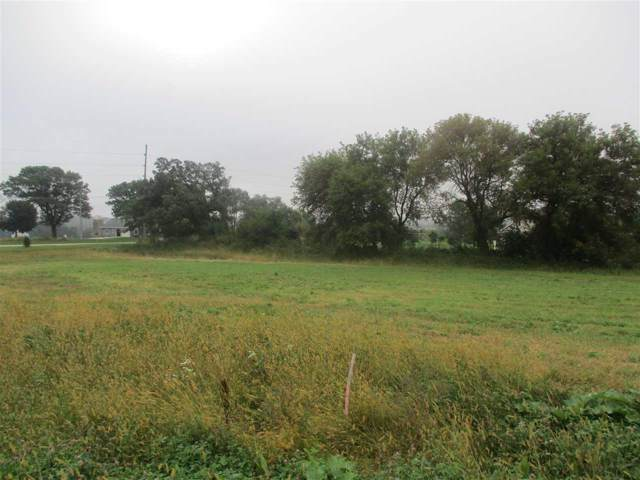 L8 Bass Rd, Cottage Grove, WI 53527 (#1875118) :: HomeTeam4u