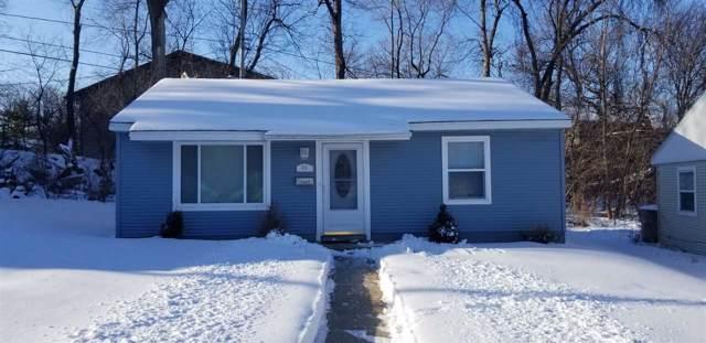68 Craig Avenue, Madison, WI 53705 (#1875309) :: HomeTeam4u