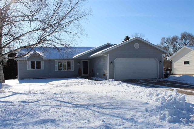 1535 Grand Ave, Prairie Du Sac, WI 53578 (#1875412) :: Nicole Charles & Associates, Inc.