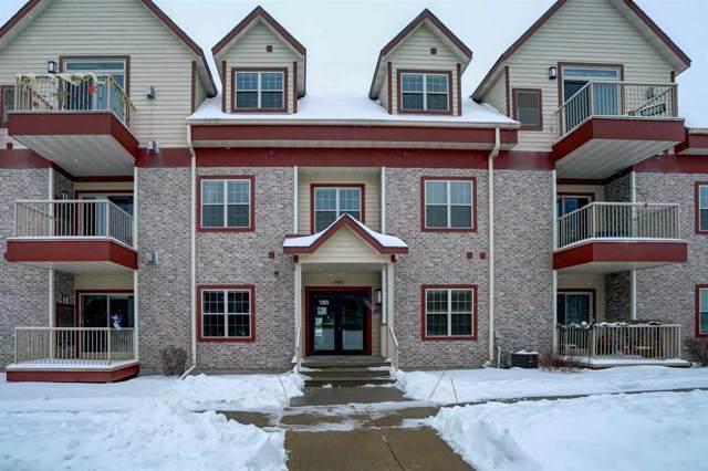 1005 Liberty Blvd, Sun Prairie, WI 53590 (#1875617) :: HomeTeam4u