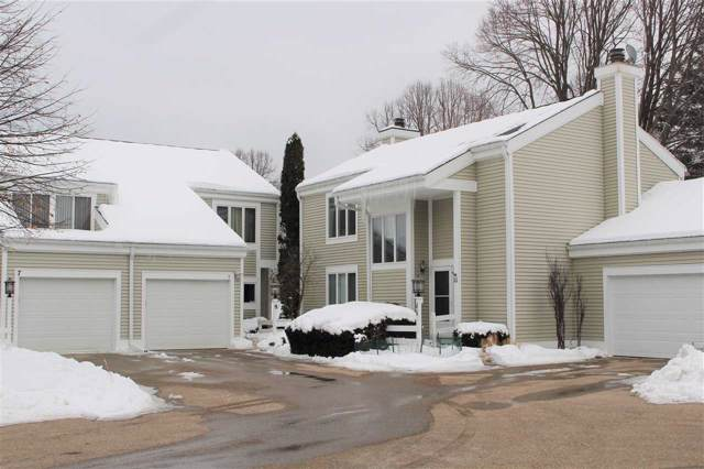 9 White Pine Tr, Madison, WI 53717 (#1876015) :: Nicole Charles & Associates, Inc.