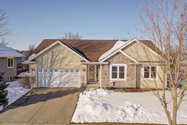 6622 Broad Creek Blvd, Madison, WI 53718 (#1876697) :: Nicole Charles & Associates, Inc.