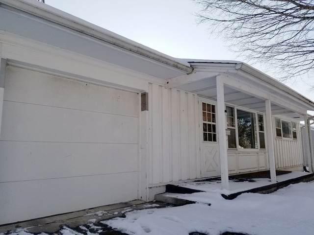 1949 Manley St, Madison, WI 53704 (#1876798) :: HomeTeam4u