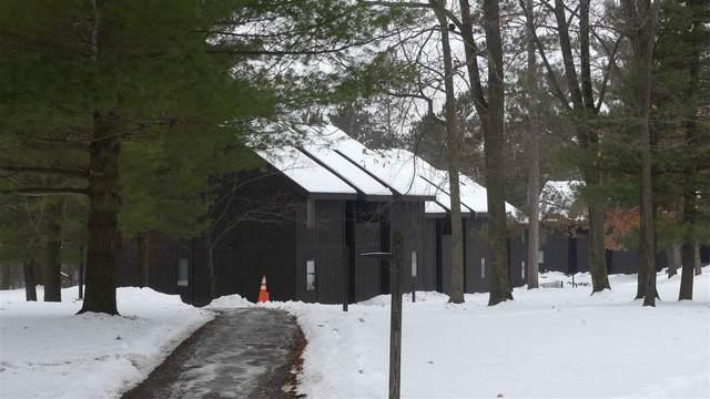 5 Cedar Trail, Springville, WI 53965 (#1876976) :: Nicole Charles & Associates, Inc.