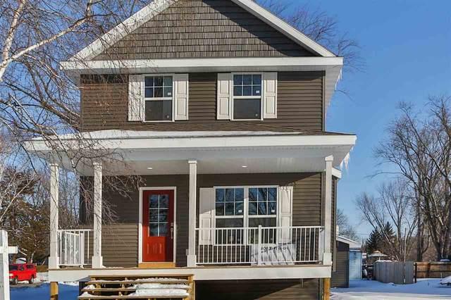 4800 Buckeye Rd, Madison, WI 53716 (#1877023) :: Nicole Charles & Associates, Inc.