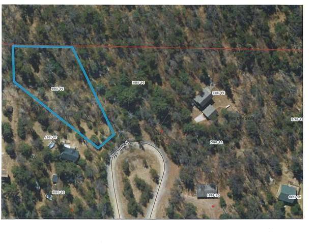 Lot 372 N Cypress Ln, Strongs Prairie, WI 54613 (#1877060) :: HomeTeam4u