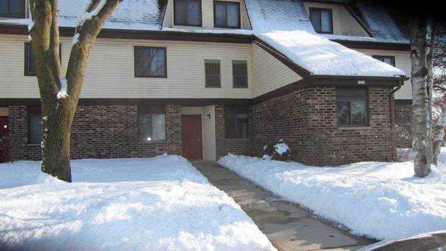 1037 S Sunnyvale Ln, Madison, WI 53713 (#1877068) :: Nicole Charles & Associates, Inc.