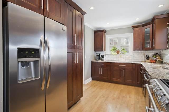 2022 Kendall Ave, Madison, WI 53726 (#1877209) :: Nicole Charles & Associates, Inc.