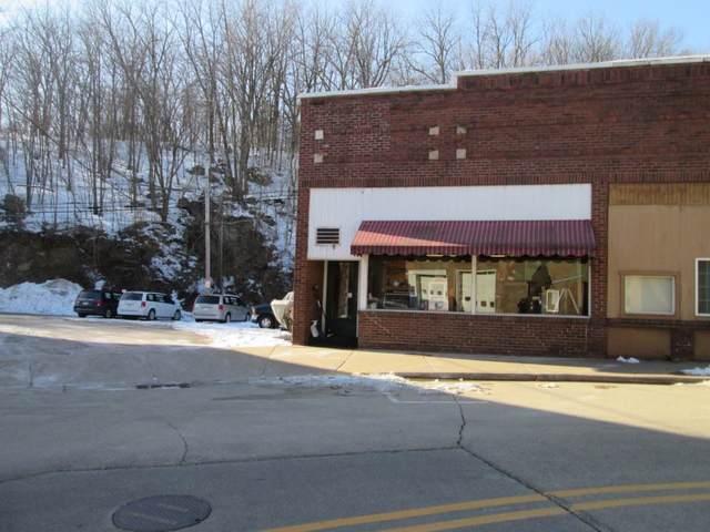 108 N Main St, Potosi, WI 53820 (#1877347) :: Nicole Charles & Associates, Inc.