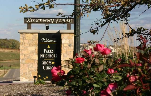 1603 Regency Rdg, Waunakee, WI 53597 (#1877443) :: Nicole Charles & Associates, Inc.
