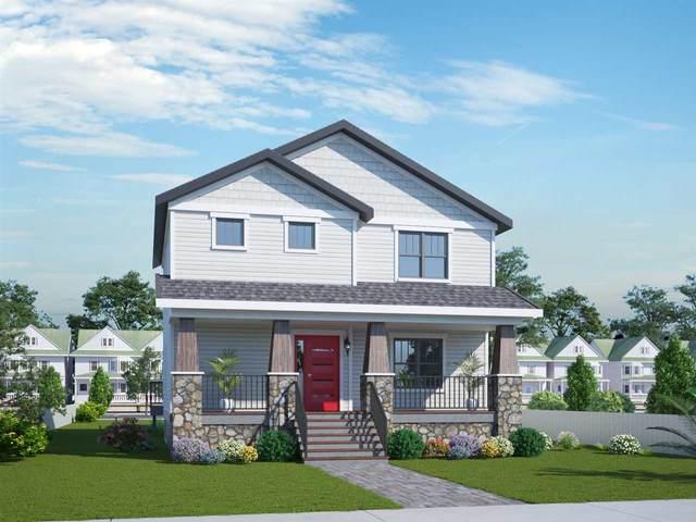 1330 Crowley Ave, Madison, WI 53704 (#1877521) :: HomeTeam4u