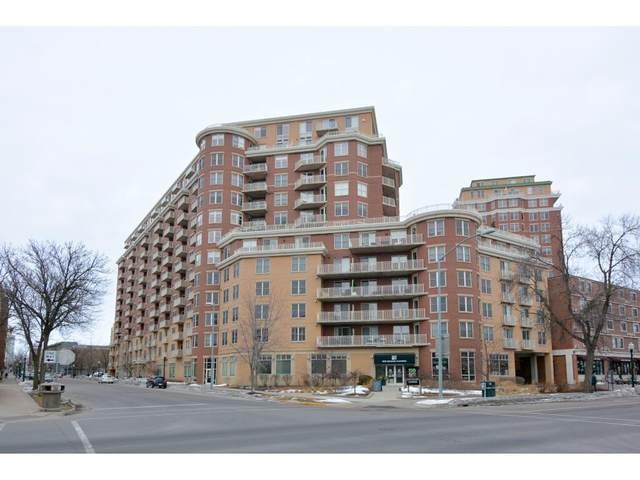 333 W Mifflin St, Madison, WI 53703 (#1877579) :: Nicole Charles & Associates, Inc.